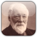 Quotations by Samuel Smiles